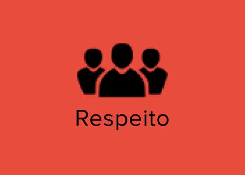 iconesrespeito.png