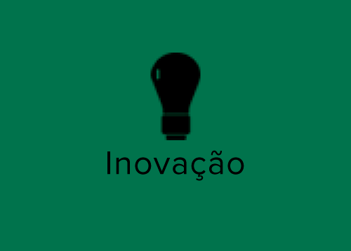 iconesinovacao.png