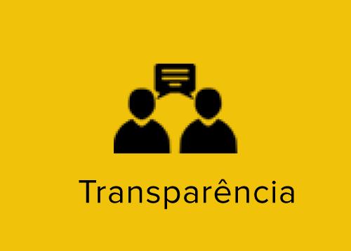 iconestransparencia.png