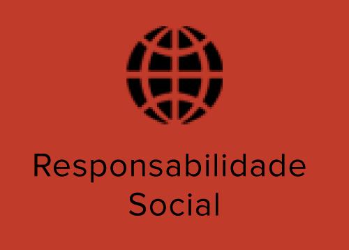 iconesresponsabilidade.png