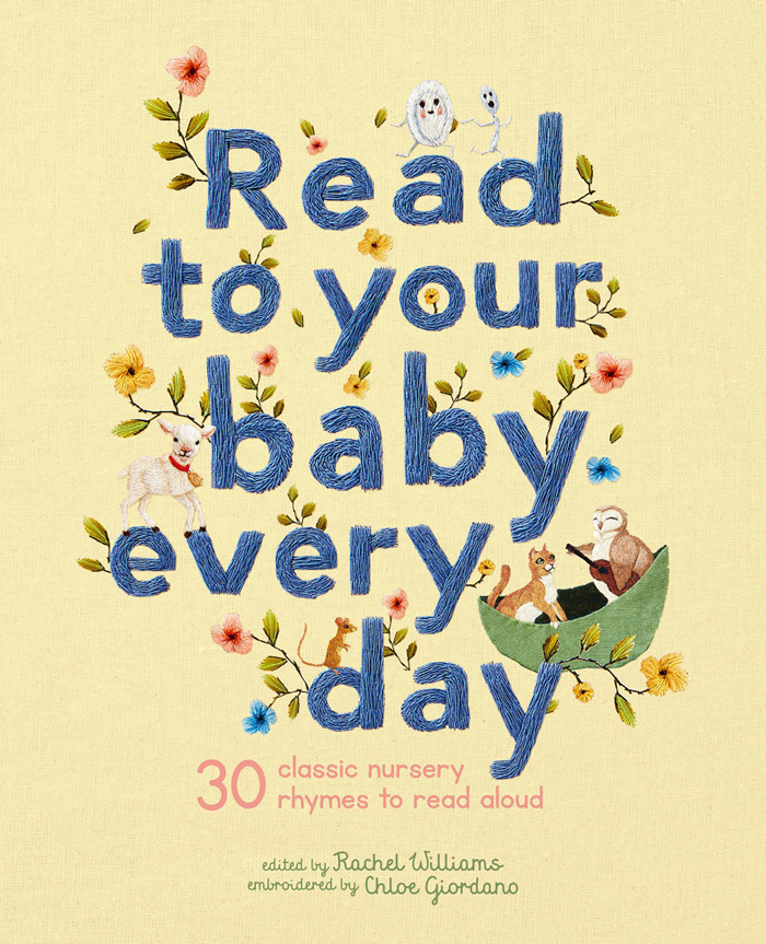 322687_PLC_Read-to-your-baby-everyday_UK copy.jpg