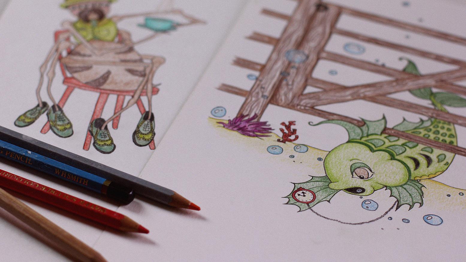 Gallery Crayon Illustration copy.jpg