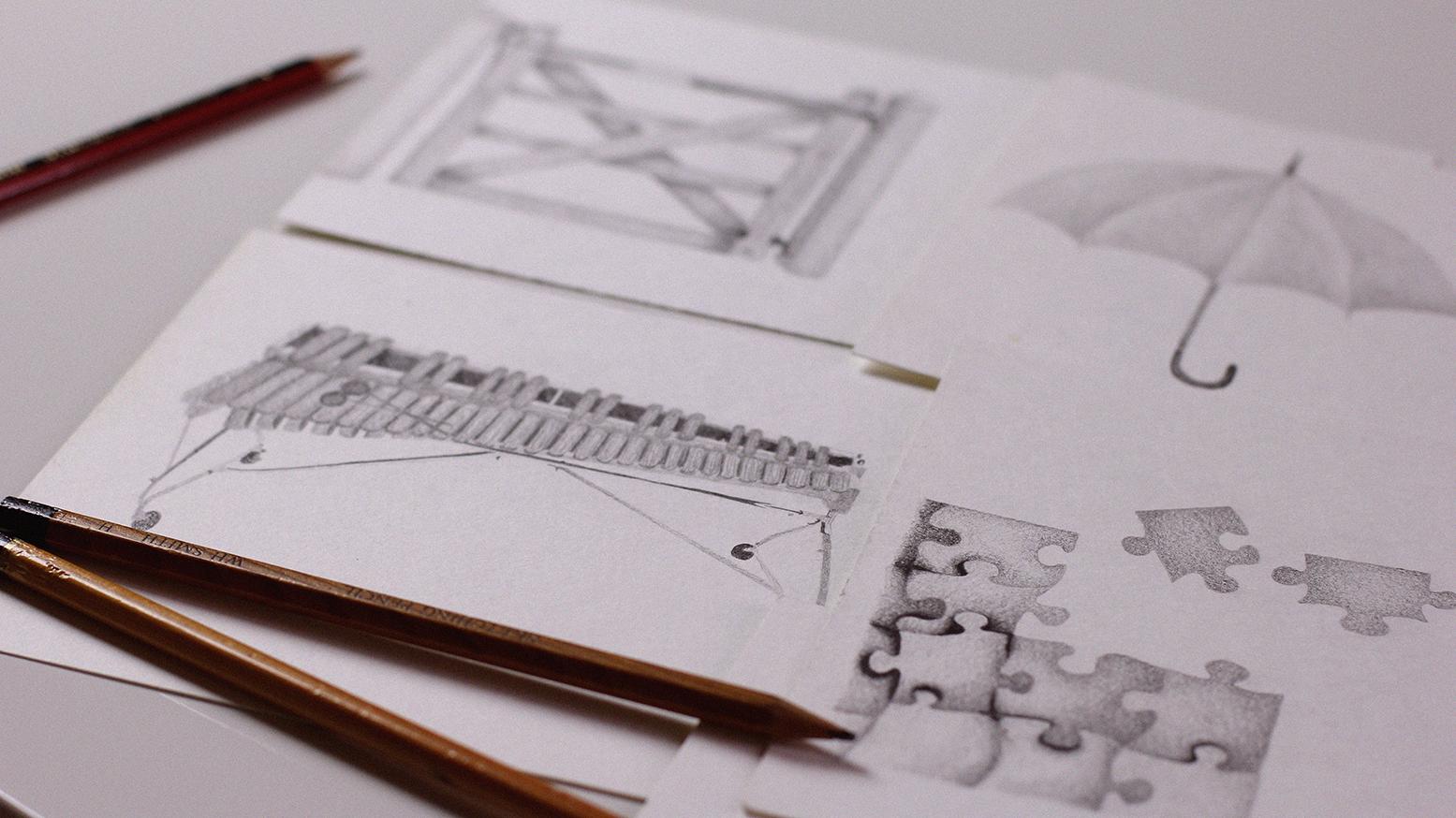 Gallery Pencil illustration copy.jpg