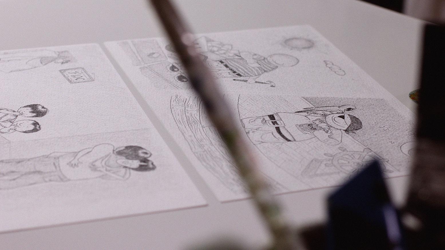 Gallery Pencil W&D copy.jpg