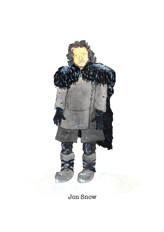 Jon Snow copy.jpg