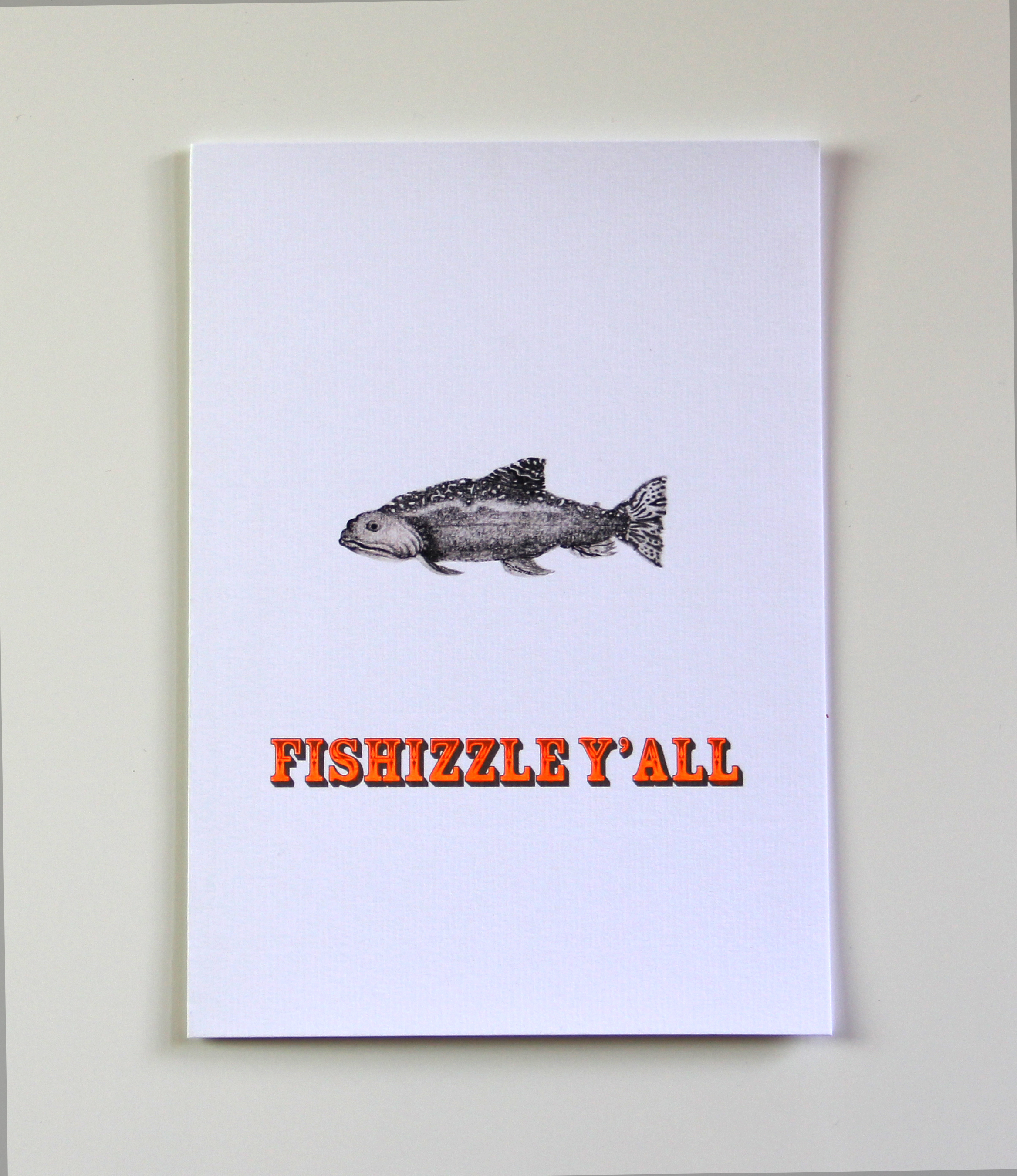 Fishizzle Y'all Card WEB.jpg