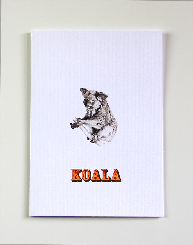 Koala Card WEB.jpg