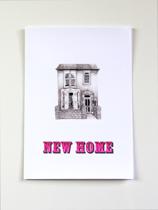 New Home Card WEB.jpg
