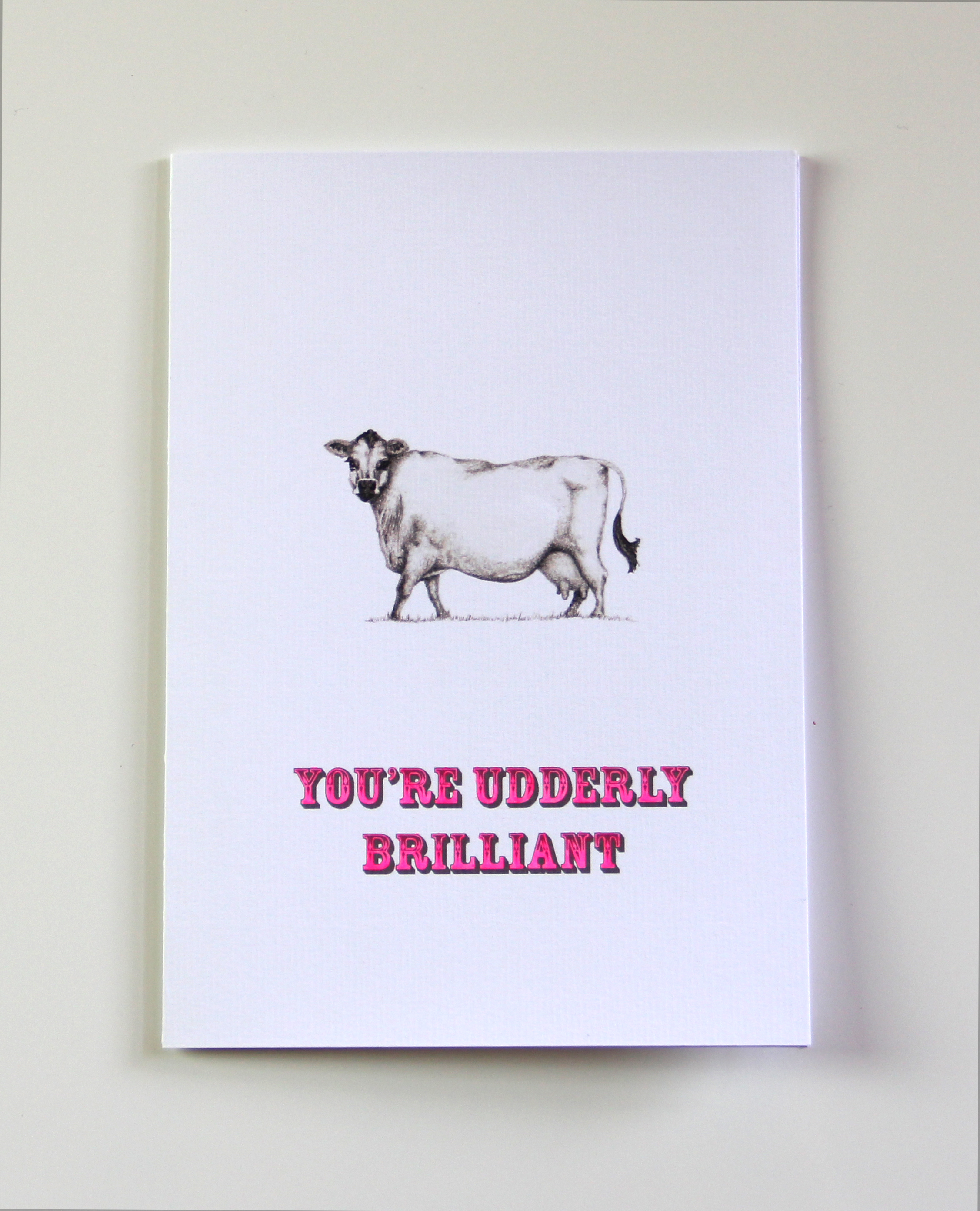 Udderly Brilliant Card WEB.jpg