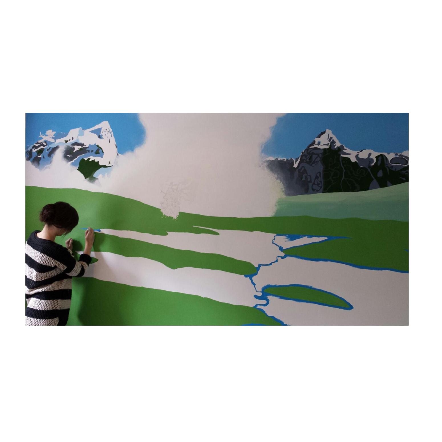 Mural painter bio go daddy.jpg