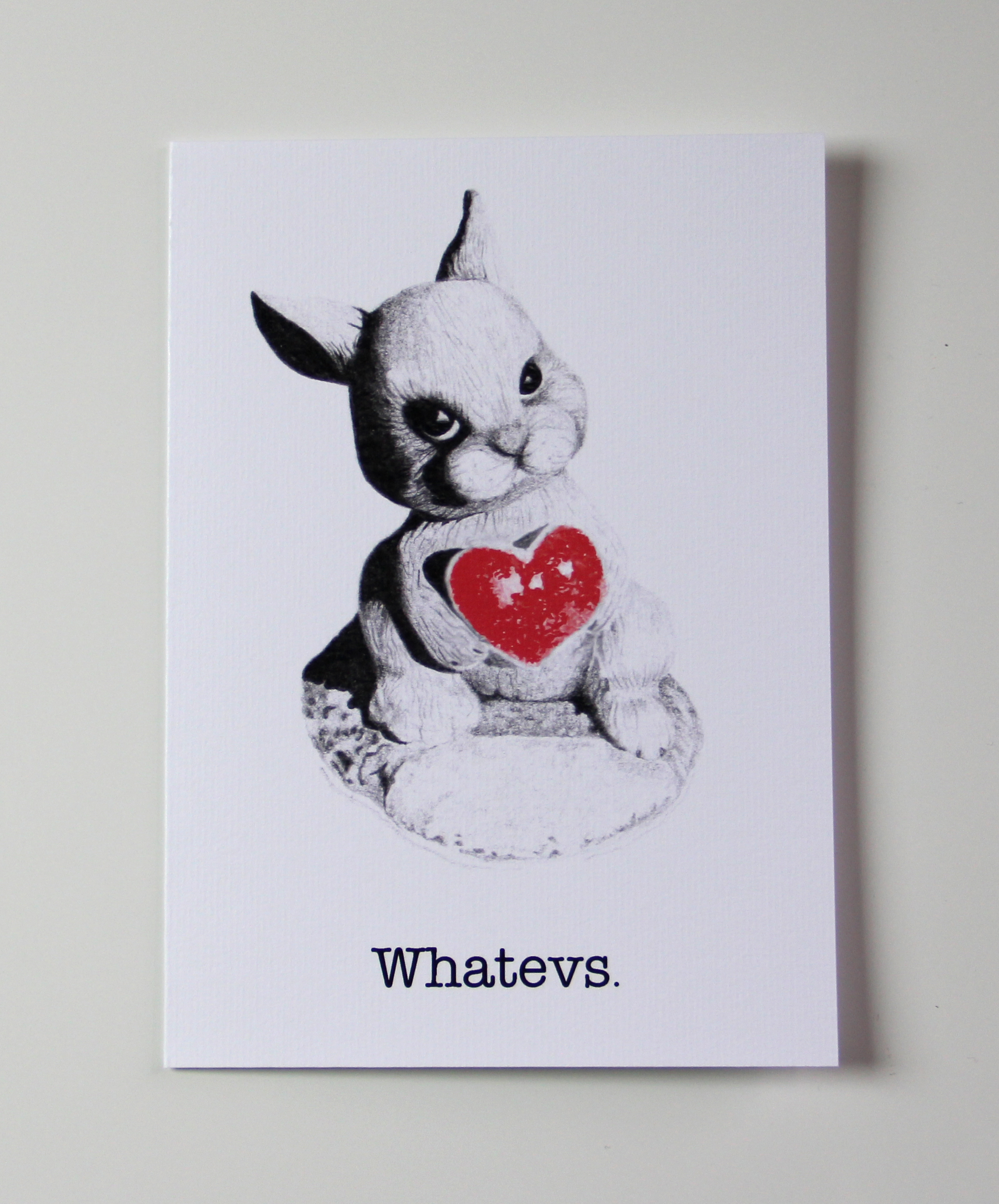 SHOP ANTI VALENTINES WHATEVS CARD.jpg