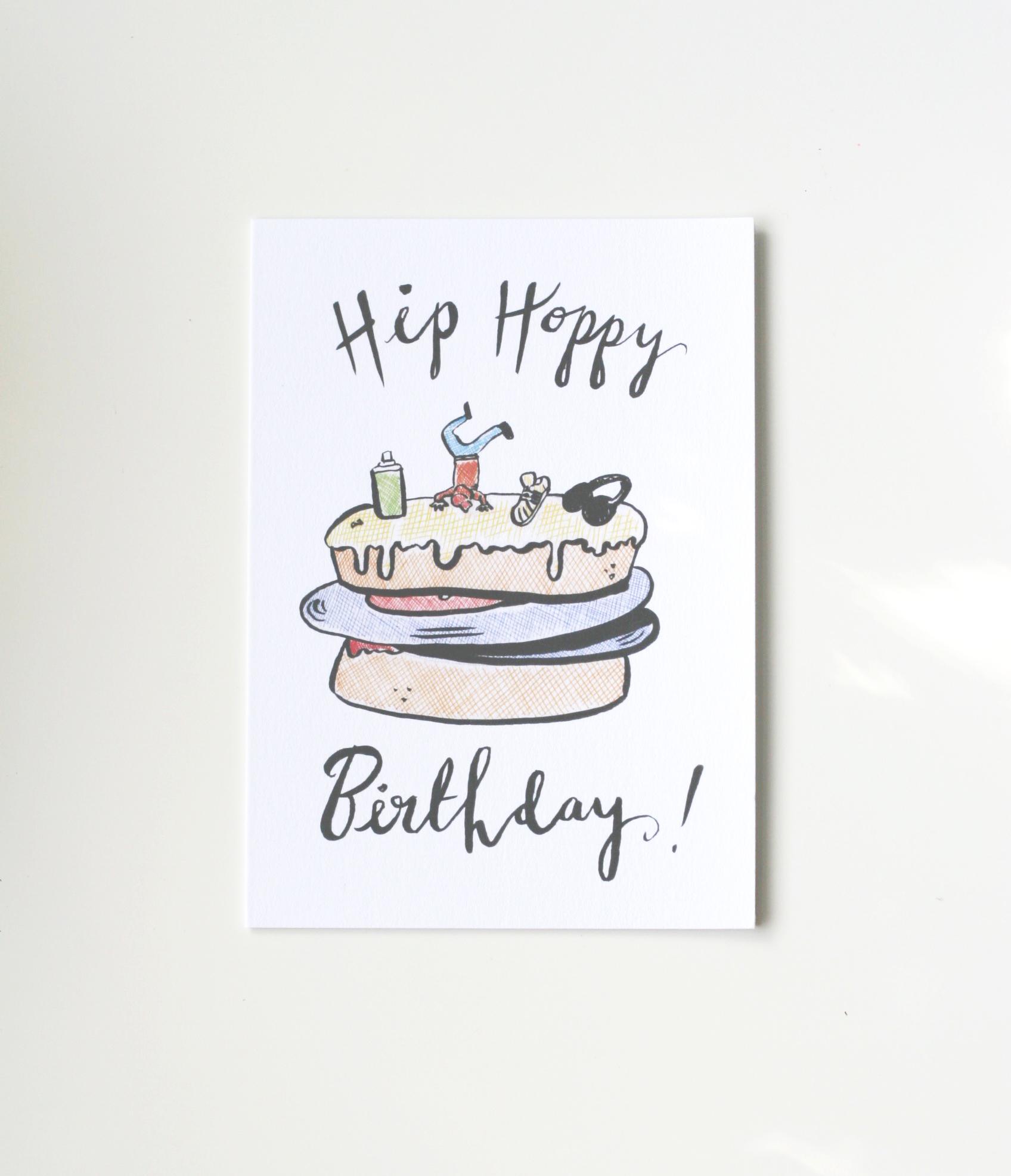 HIP HOPPPPY BIRTHDAY CARD.jpg