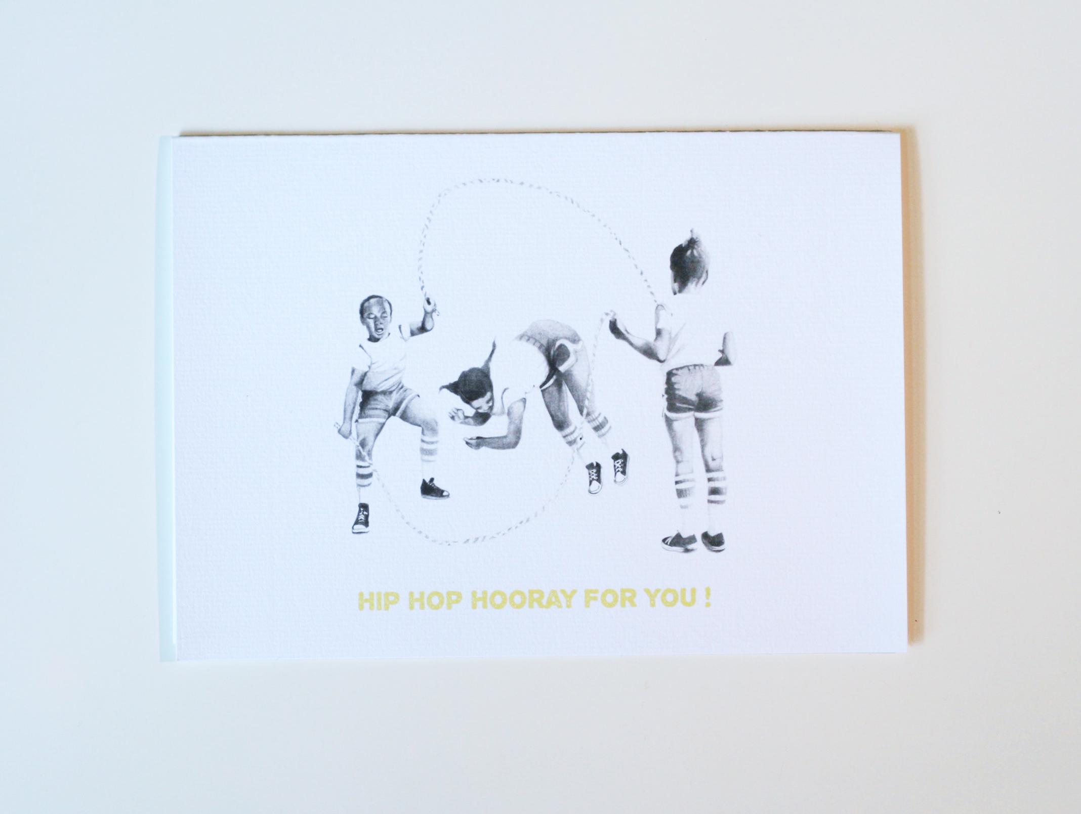 HIP HOP HOORAY Card web 2.jpg