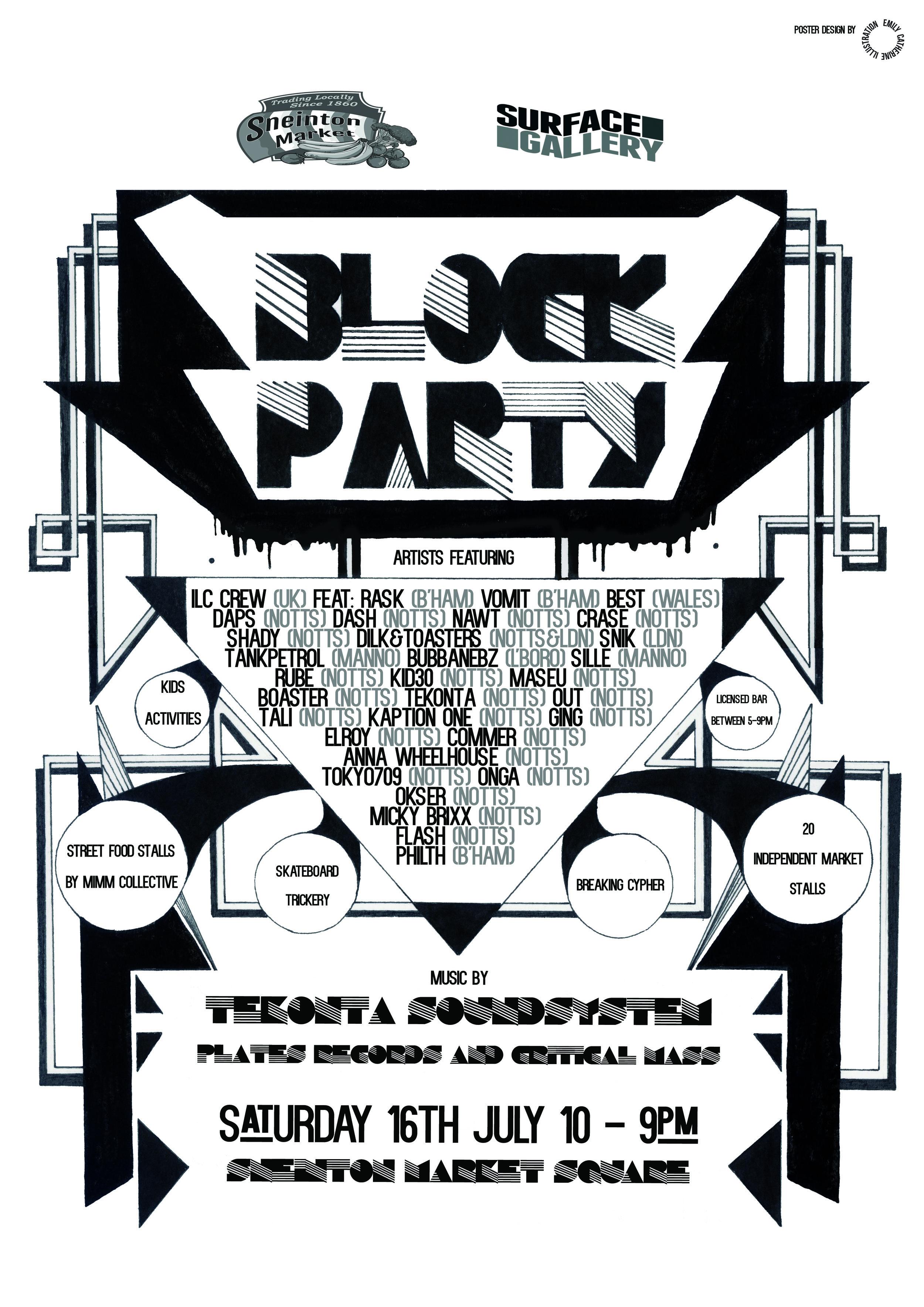 BLOCK PARTY FINAL ONGA.jpg
