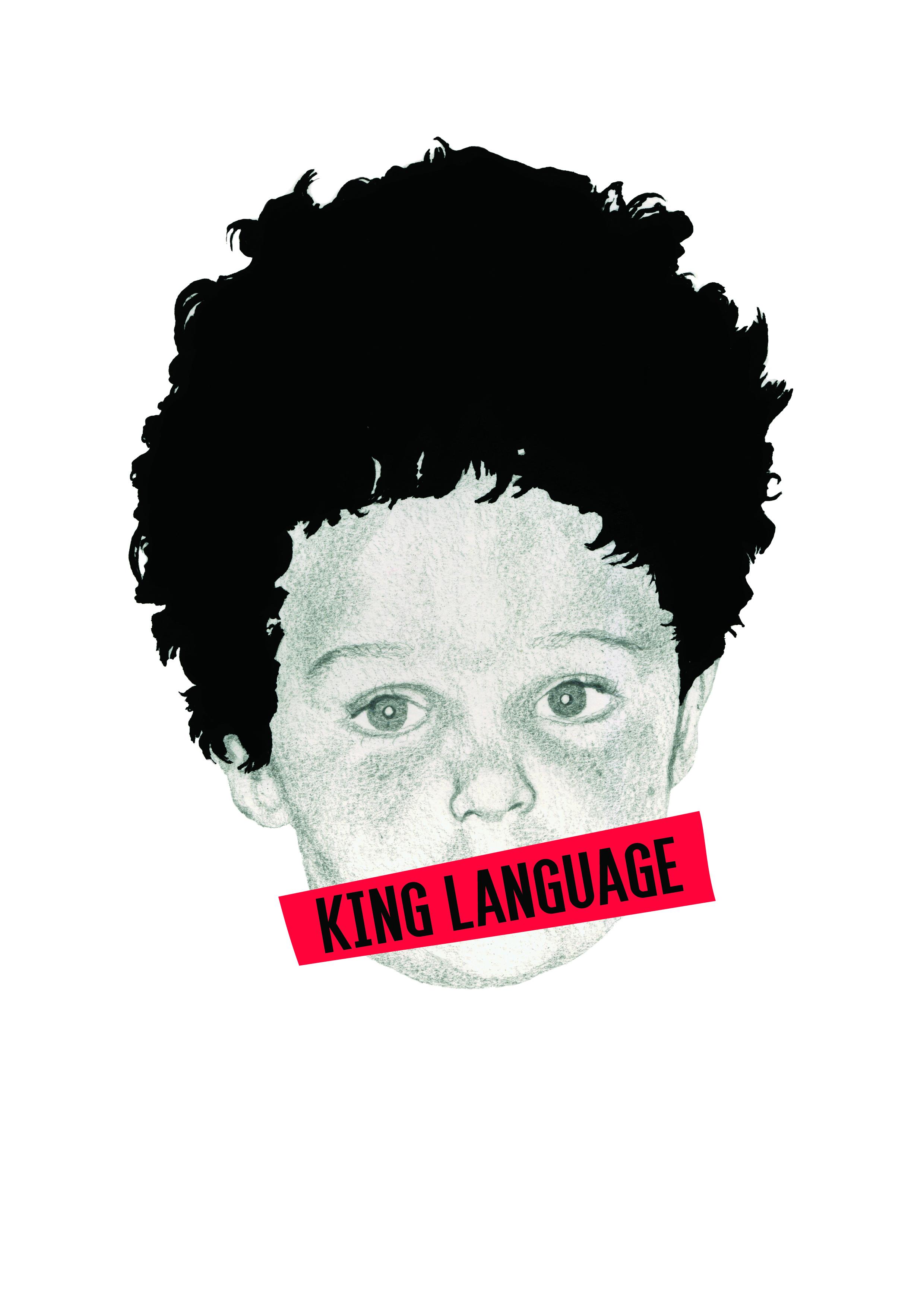 KING LANGUAGE MOCK UP .jpg