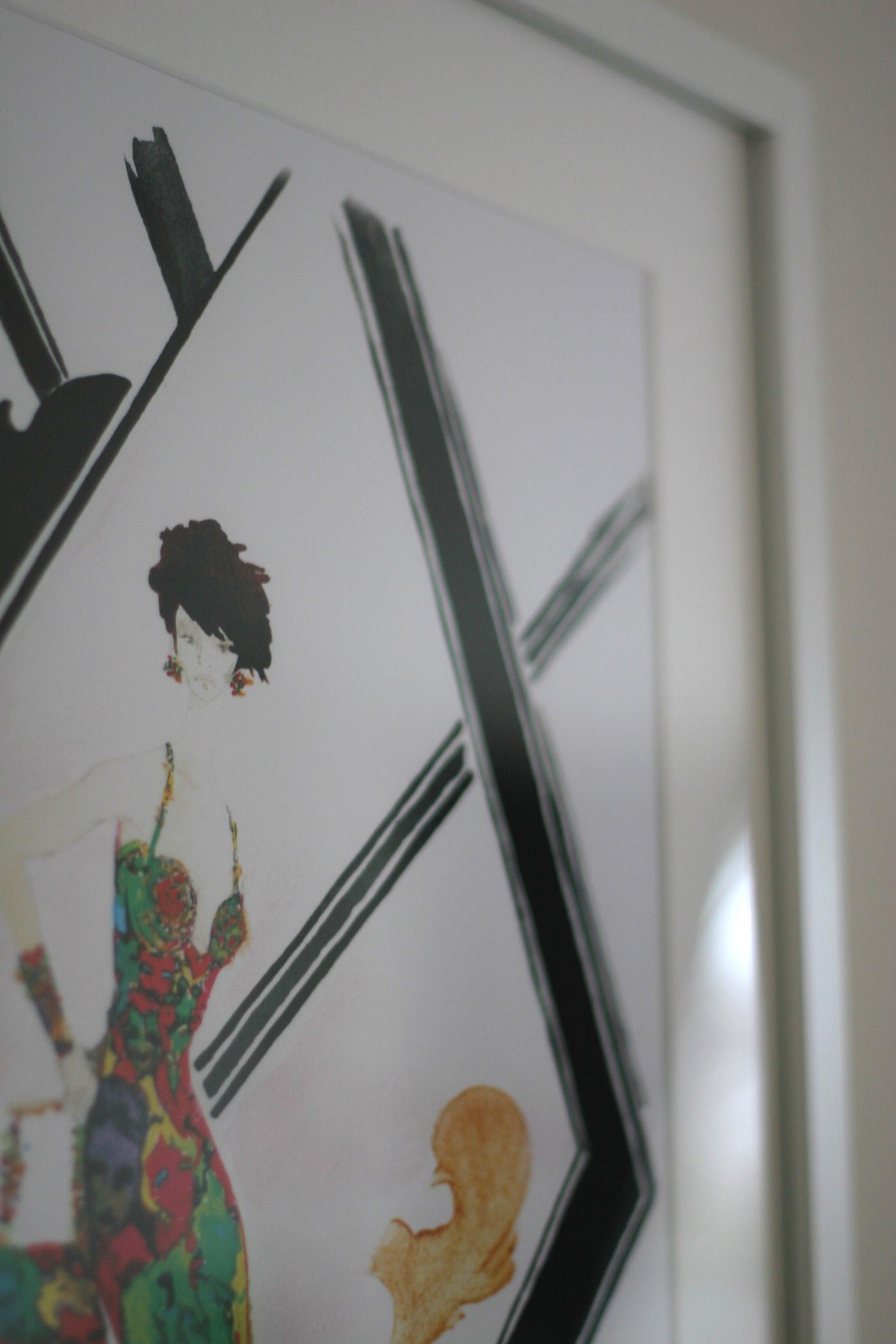 pop art dress frame deet.jpg