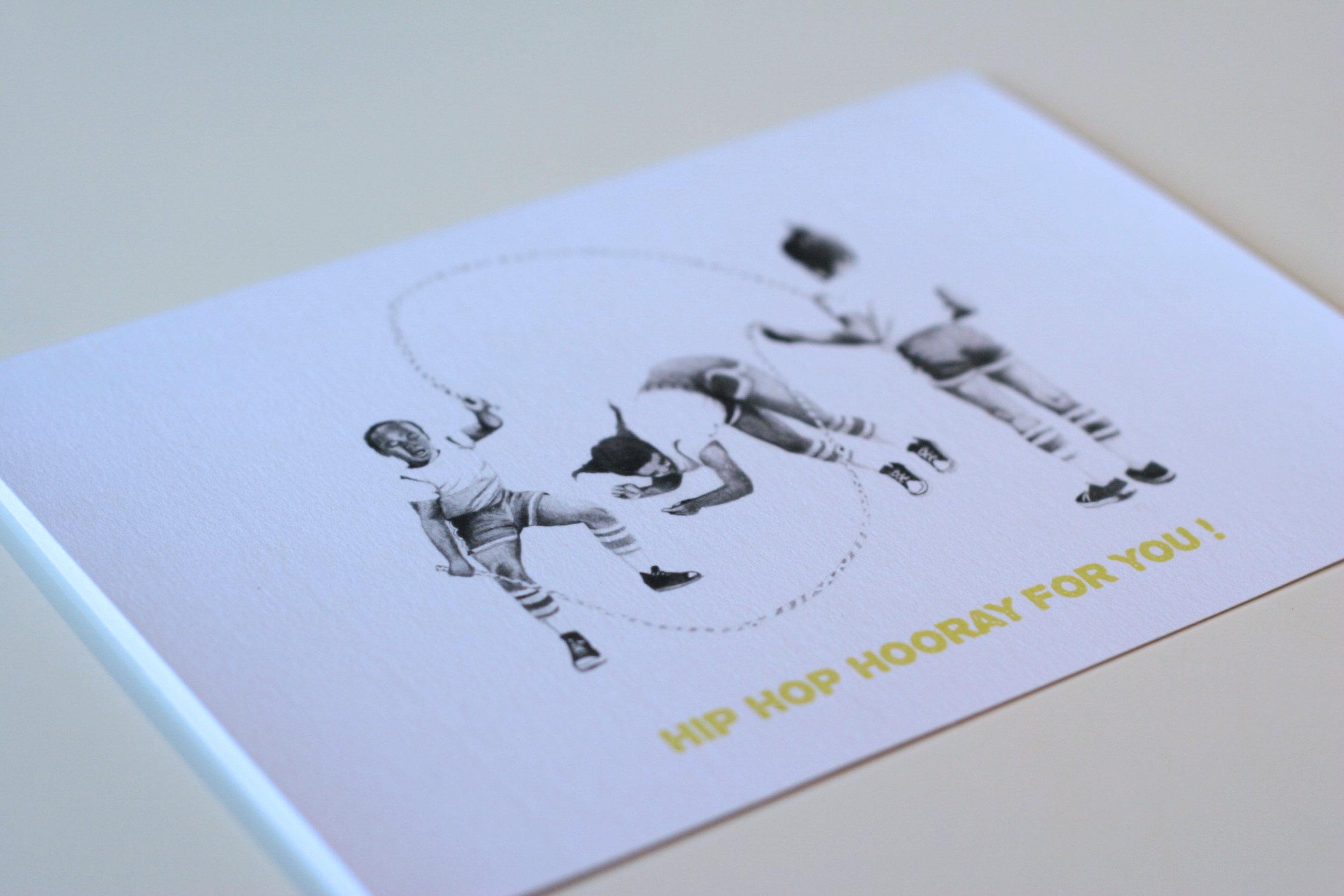 close up detail of hip hop hooray card web.jpg