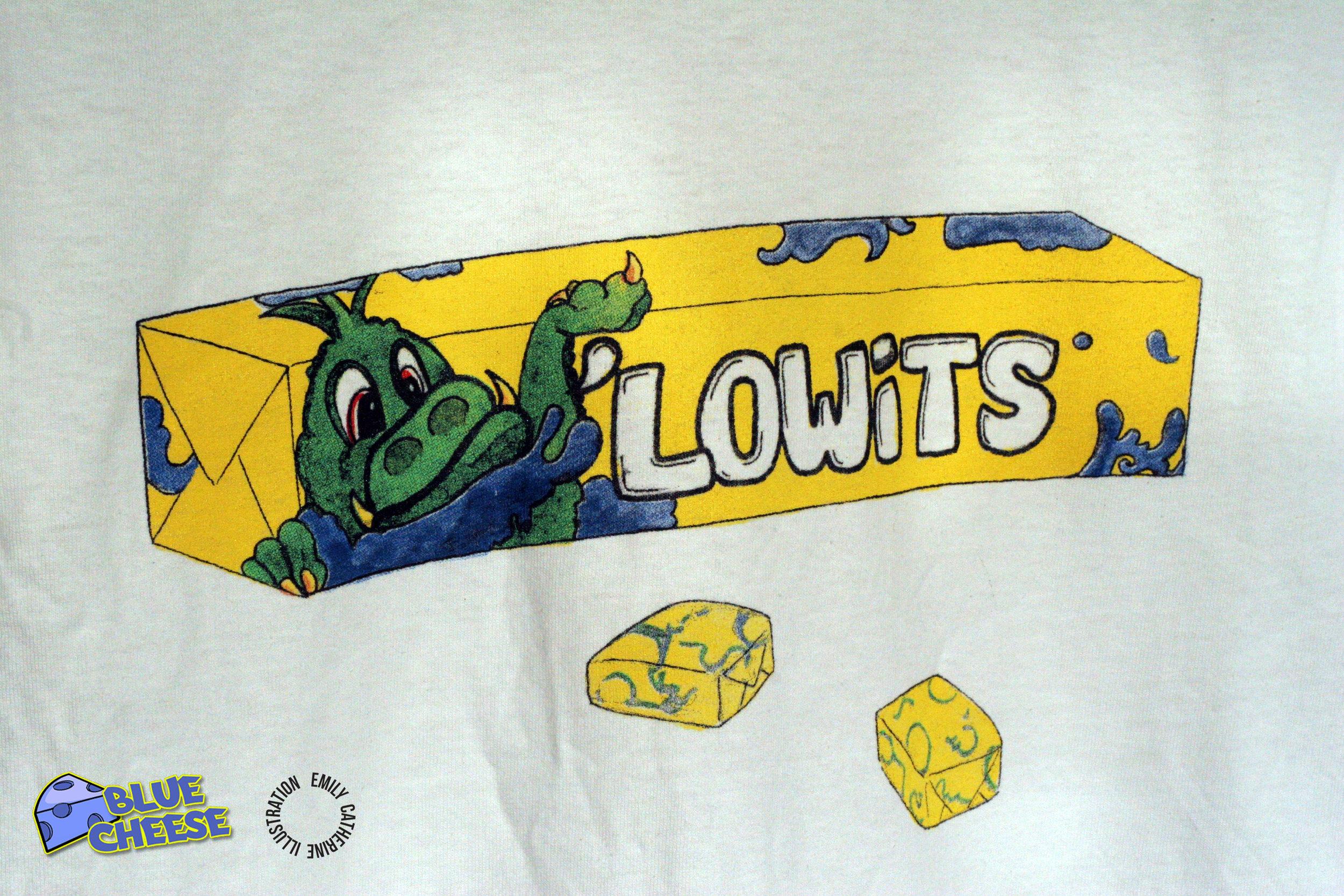 LOWITS TEE DETAIL 2 copy.jpg