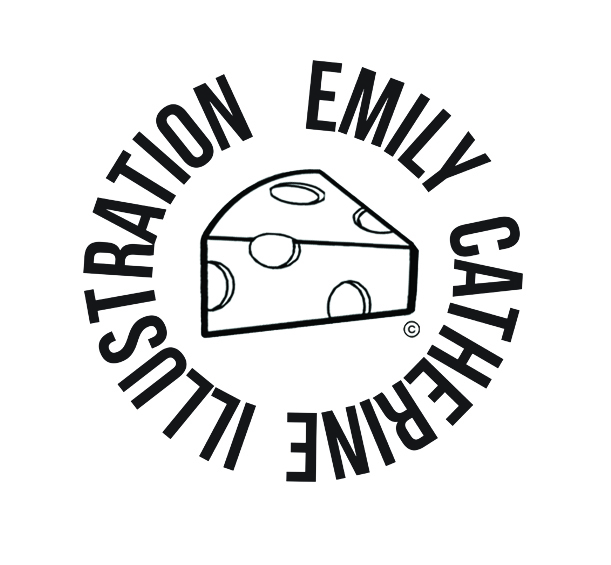 EMILY AND CHEESE COLLAB.jpg