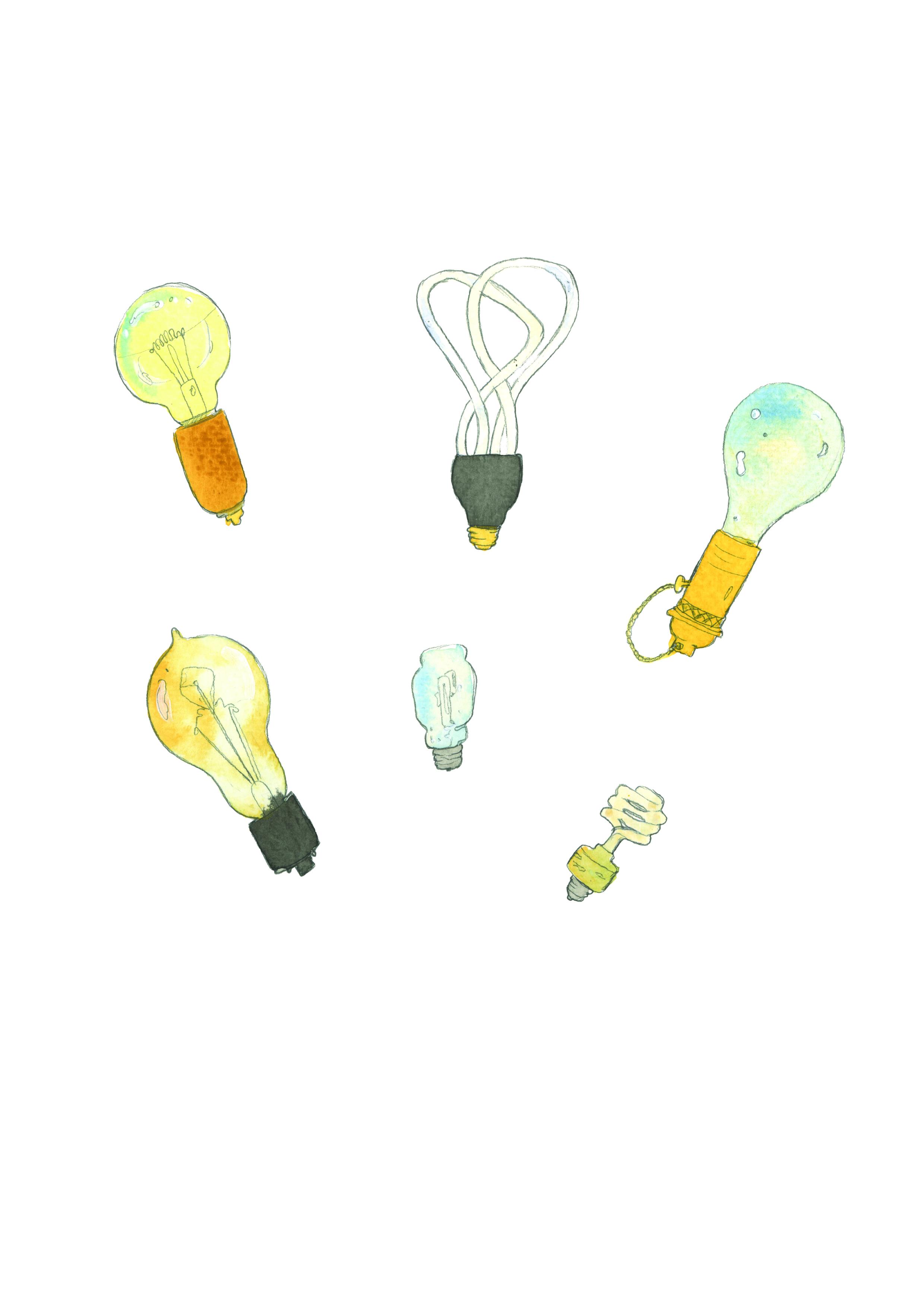 S DOODL IDEAS SECTION.jpg