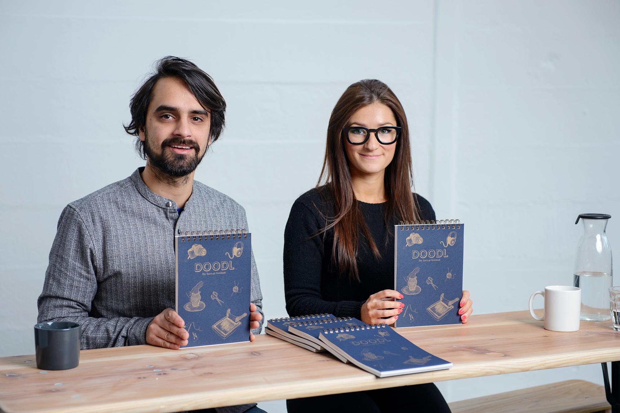 doodl-notebook-for-startups-rcf-10.jpg
