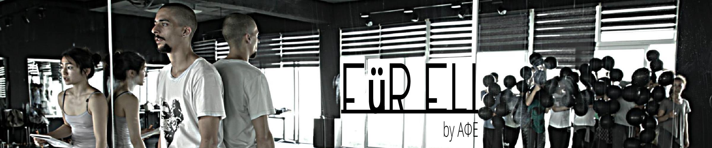 fuer eli banner-01.png