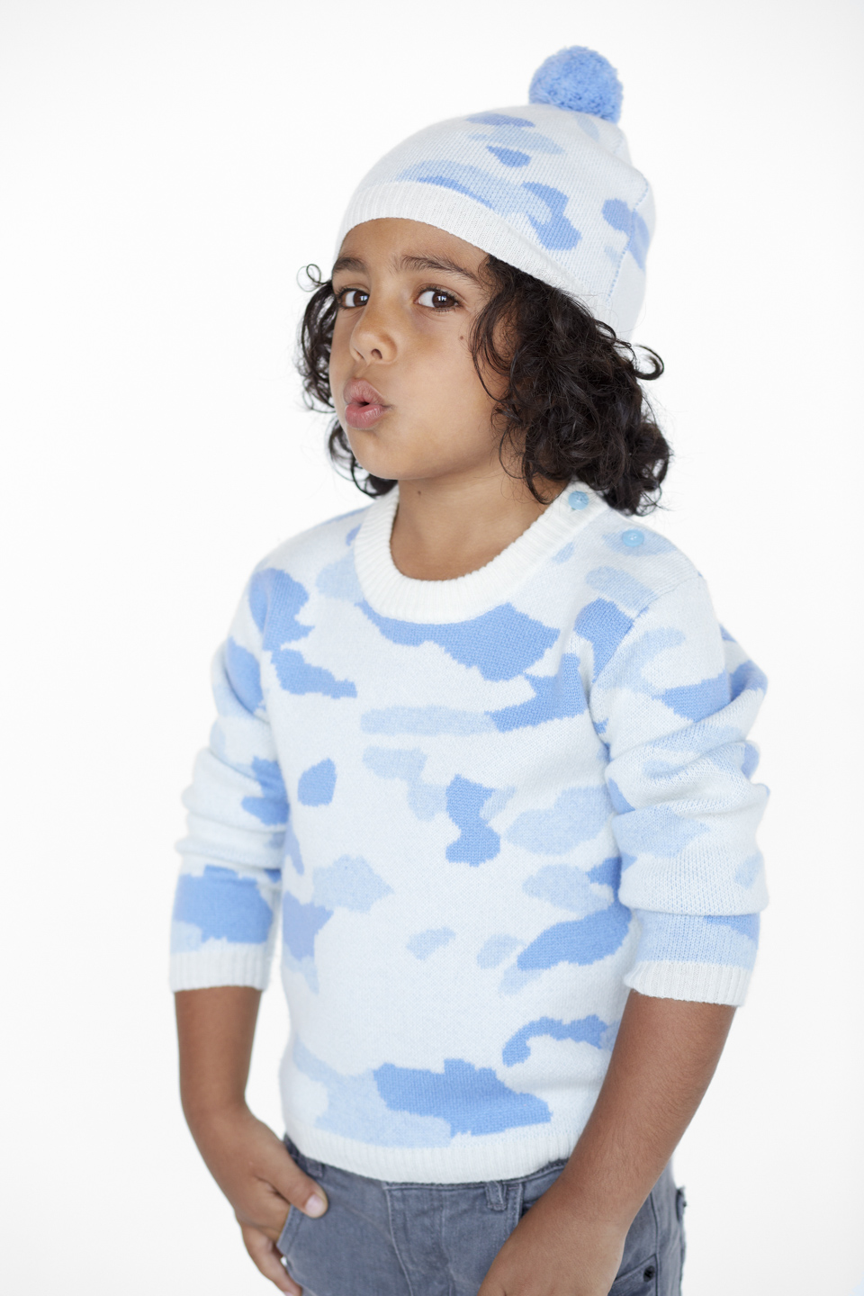 Atelier Child_FW15_The Camo Blue Sweater 2_Hi Res_Hi Res.jpg