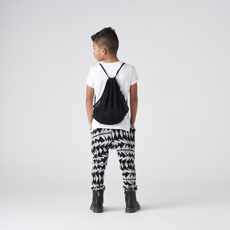 Rollin Tee, Angle Print Slouch Pant & Mesh Bag.jpg