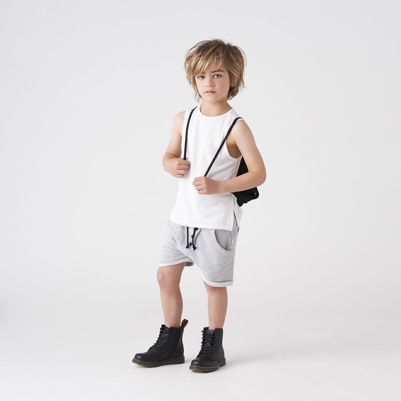 Wrap Short, Mesh Sports Tank & Mesh Backpack_2.jpg