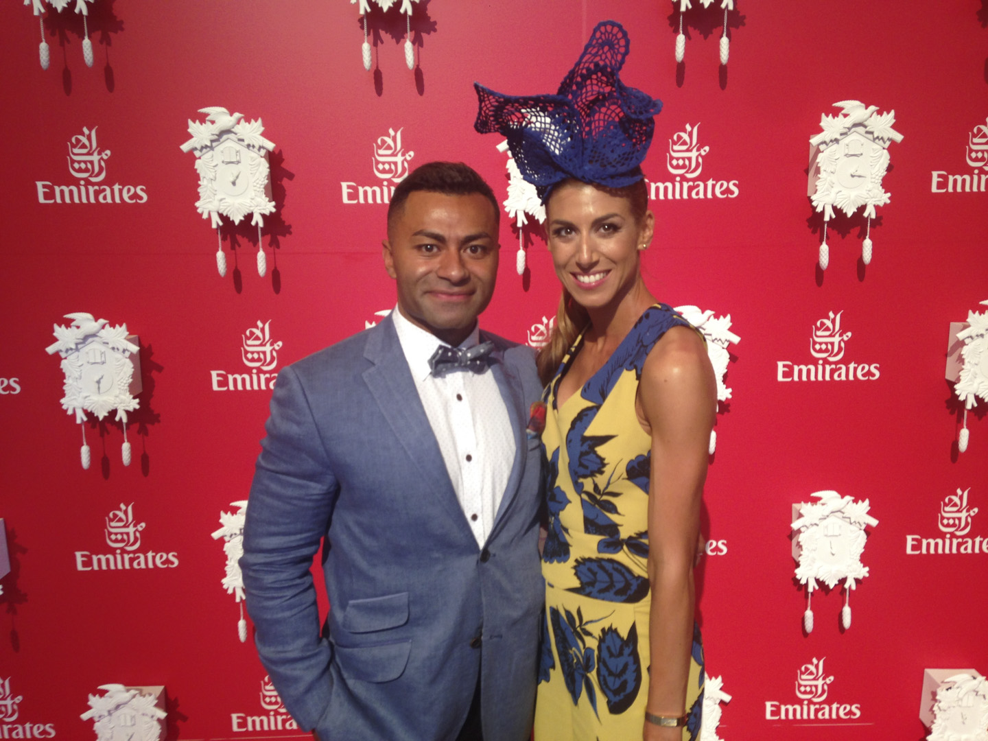 2014 Emirates Stakes Best Dressed_.jpg
