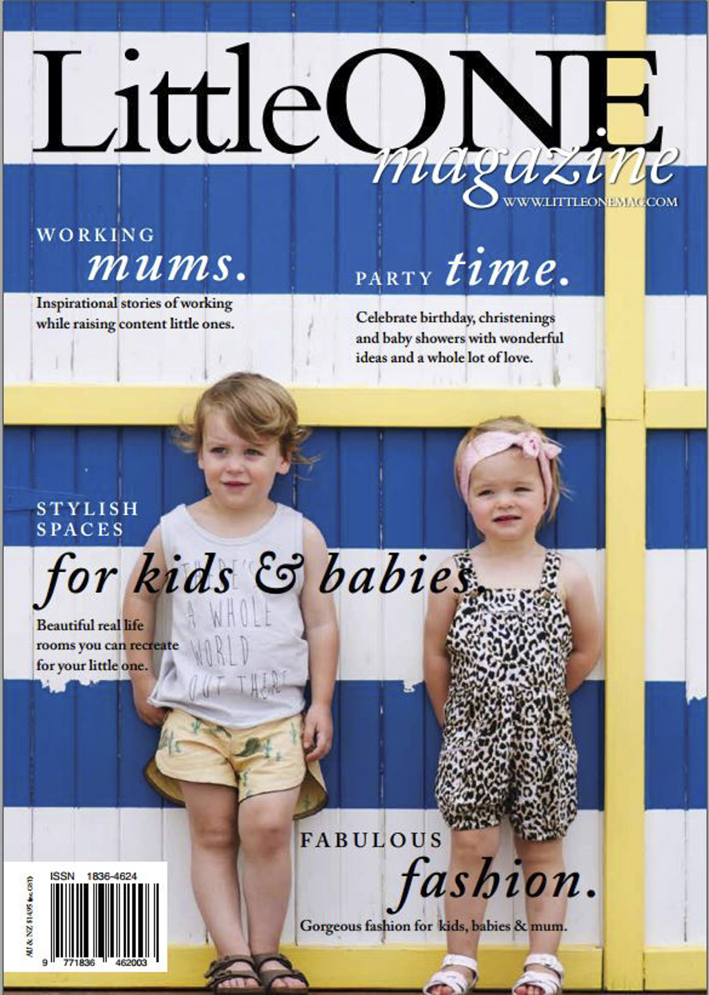 issue13-summer-2015-cover.jpg