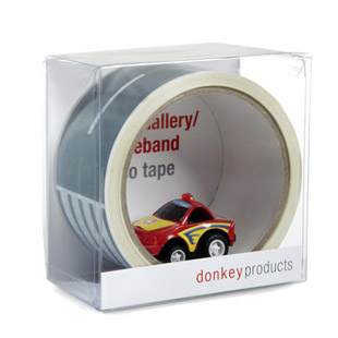 donkey_products_tape_gallery_autobahn.jpg