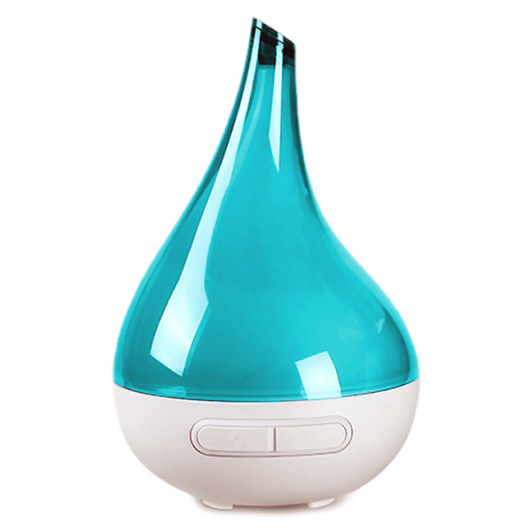Aroma_Bloom_Ultrasonic_Diffuser_Turquoise__53128.1432698321.1280.1280.jpg