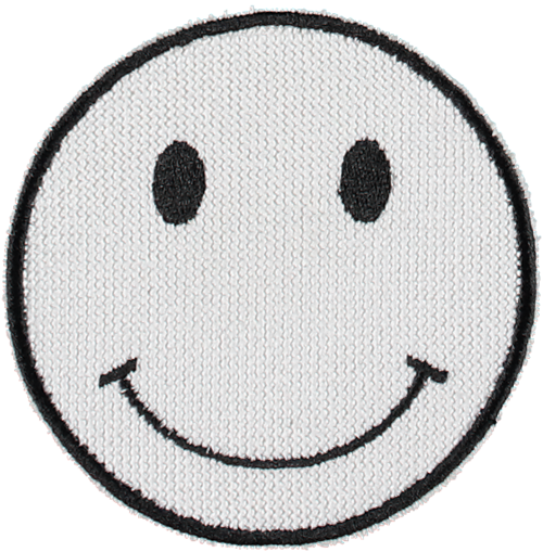 smiley+white.png