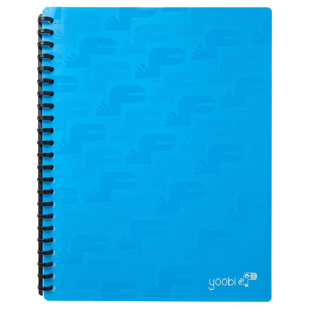 YO15125BE_yoobi_display_book_a4_20_pocket_blue.jpg