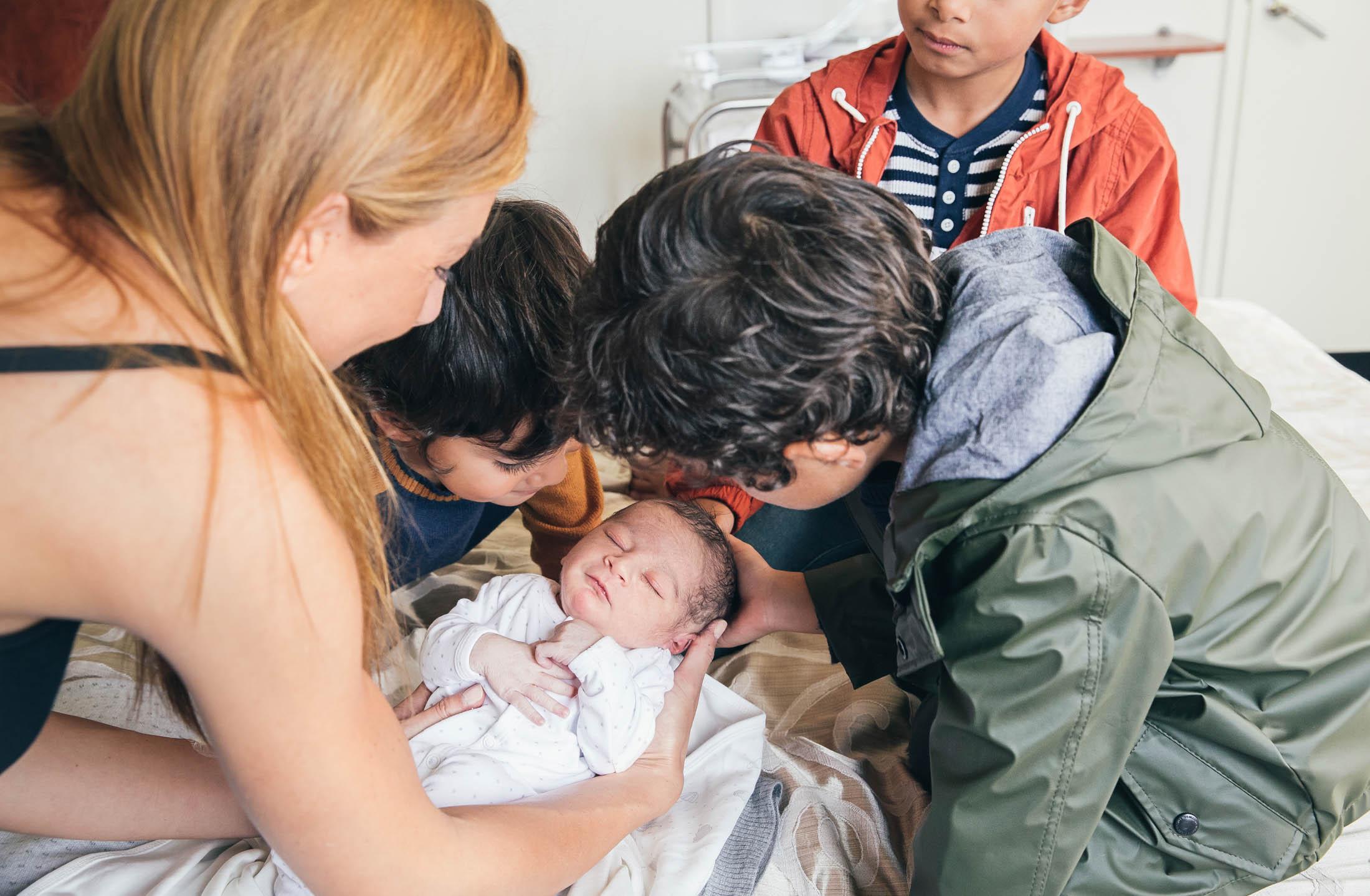 LisaFrieling_BabySalesi2016-0308.jpg