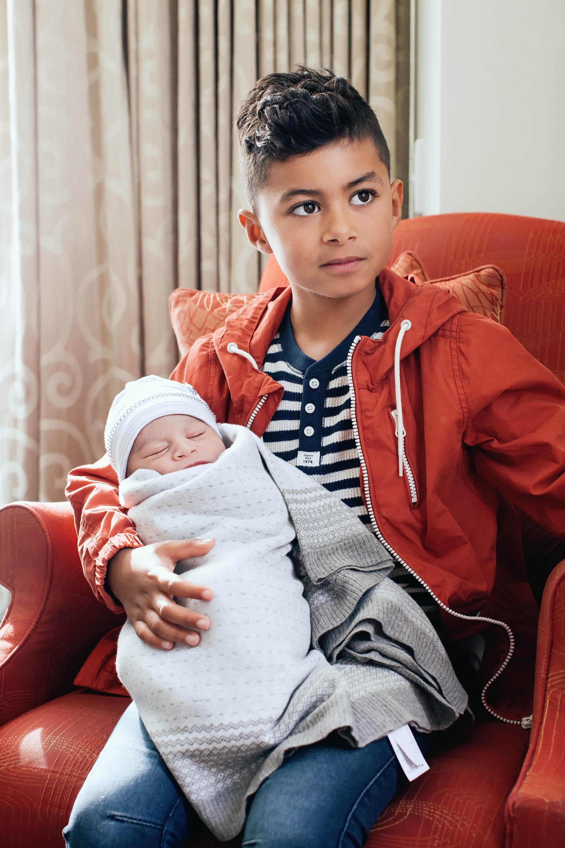 LisaFrieling_BabySalesi2016-6112.jpg