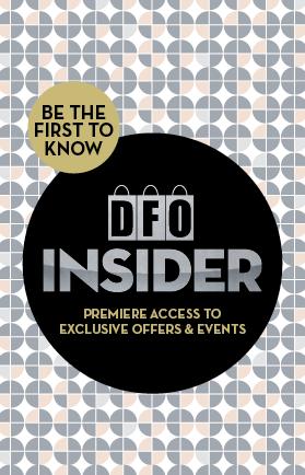 dfo-insider-large-promo.png