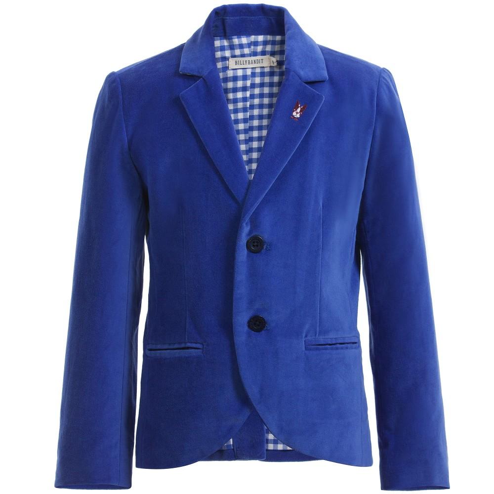 billybandit-boys-electric-blue-velour-blazer-105831-c9a8f01c5b558d57cfe3fc54a4a9e70b7126b726.jpg
