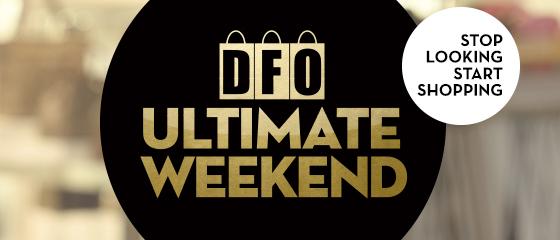 DFO UW Event Banner.jpg
