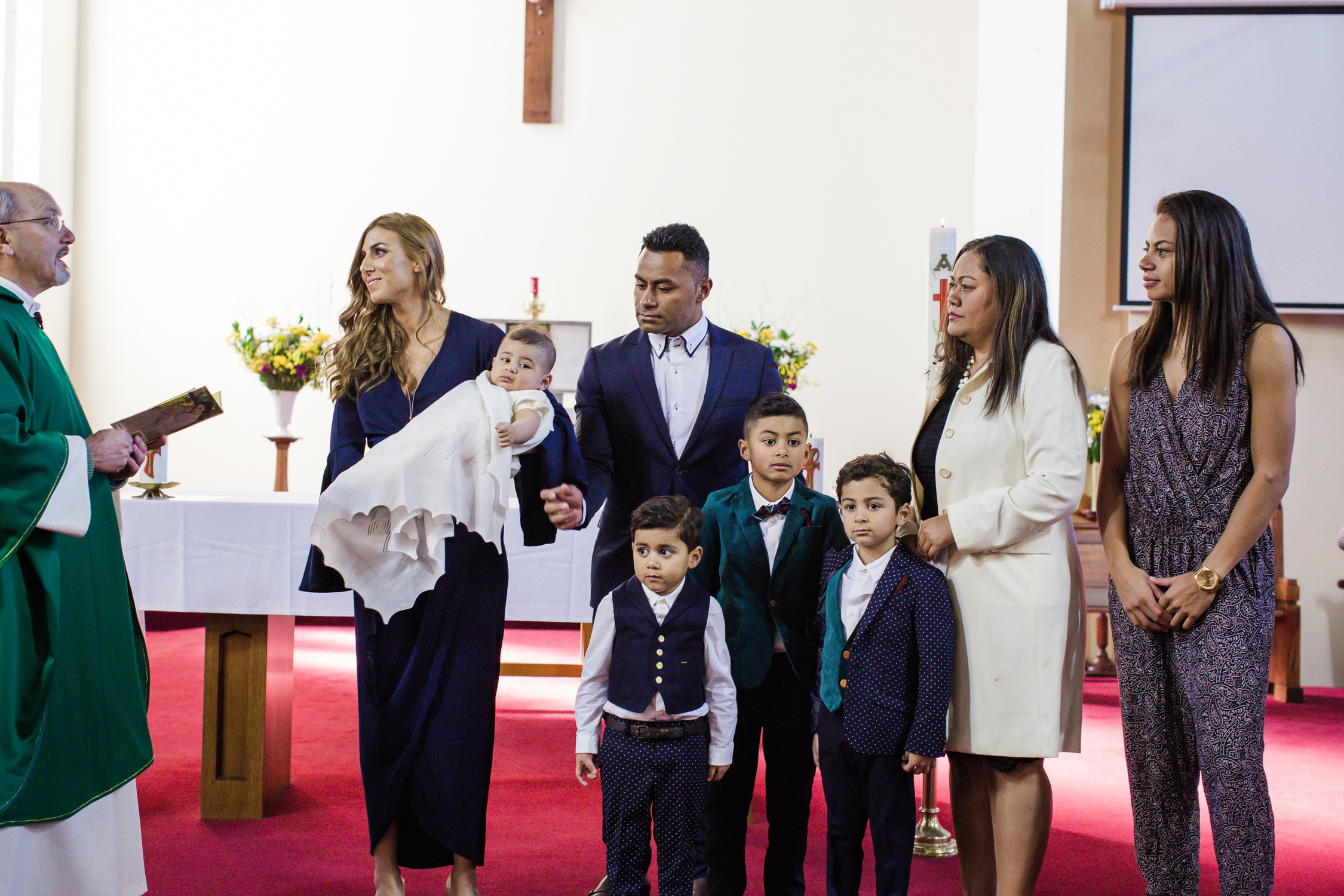 LisaFrieling_STT_Baptism_July2016_Blog-0004.jpg