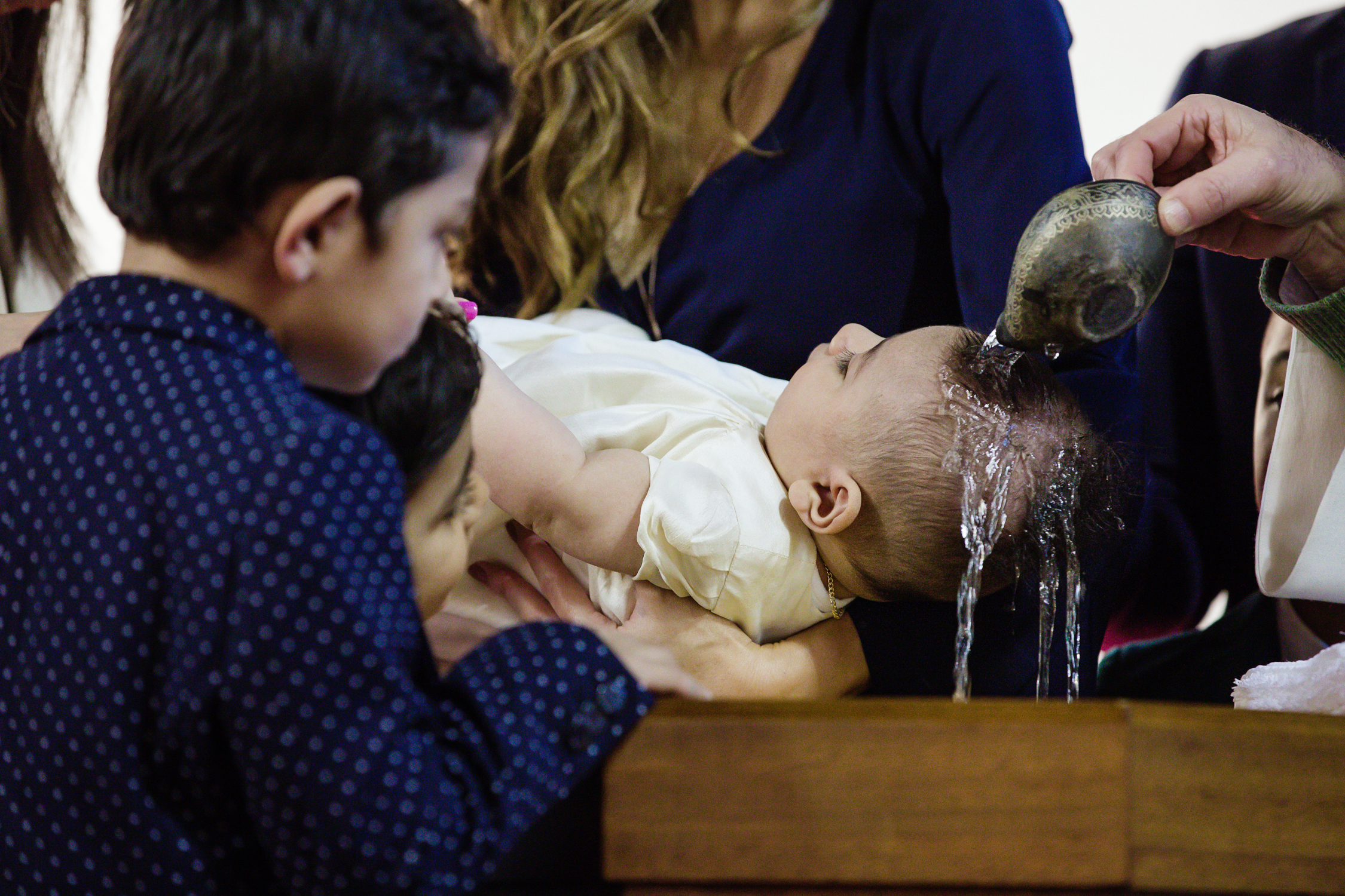LisaFrieling_STT_Baptism_July2016_Blog-0059.jpg