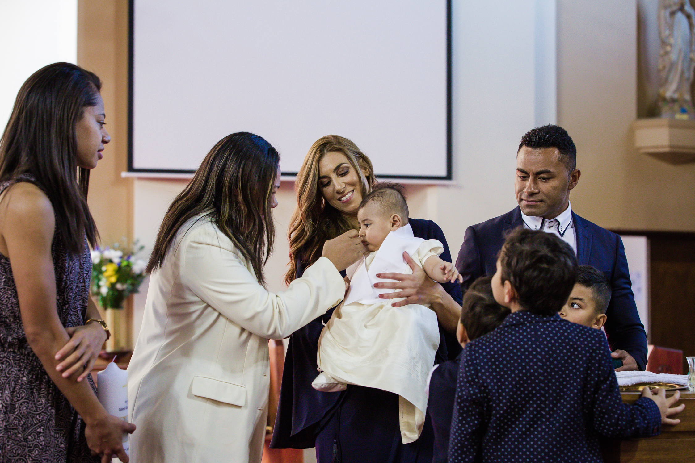 LisaFrieling_STT_Baptism_July2016_Blog-0073.jpg