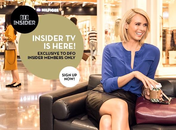 2631 - Insider TV always on web banner - 590 x 434px.jpg