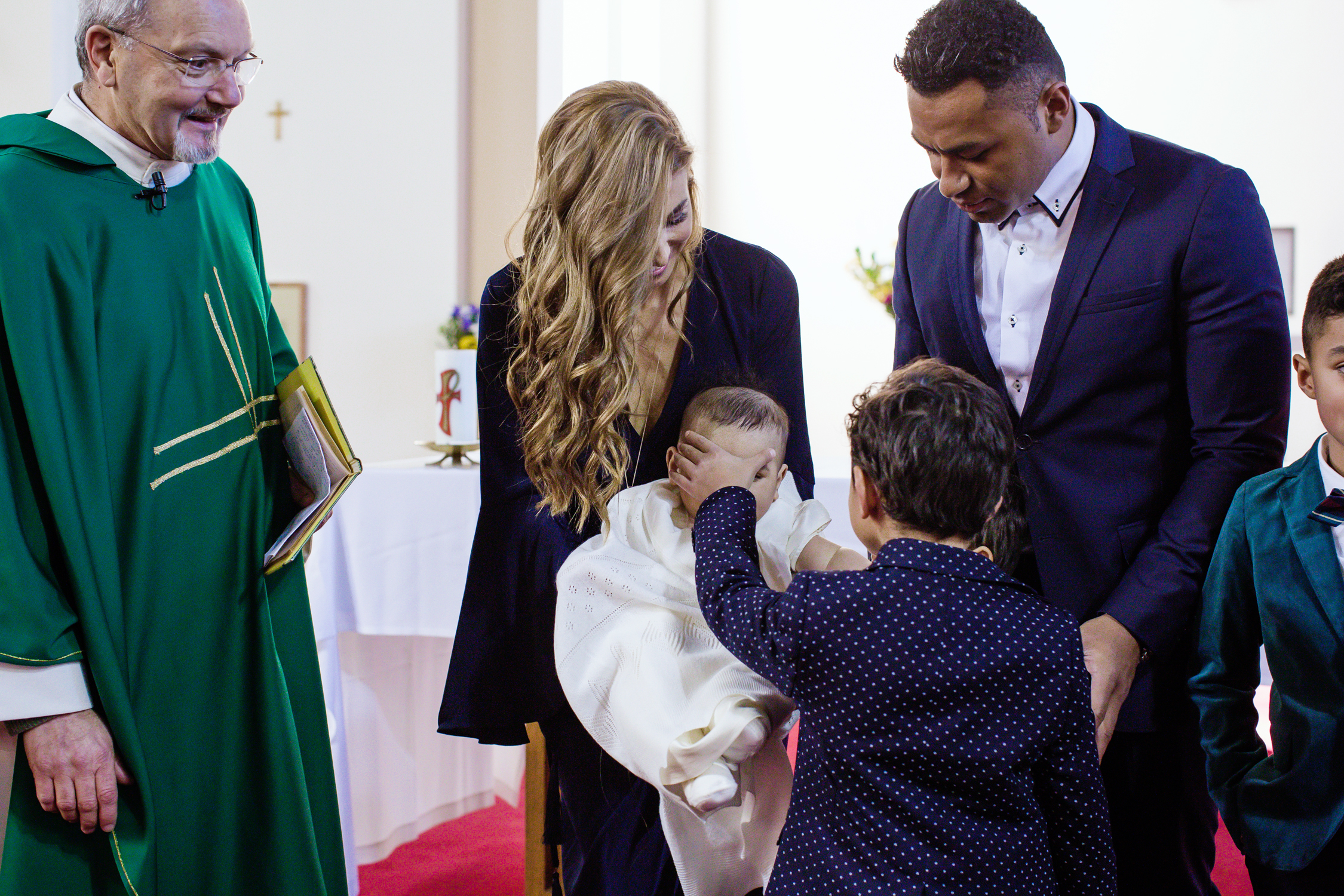 LisaFrieling_STT_Baptism_July2016_Blog-0014.jpg