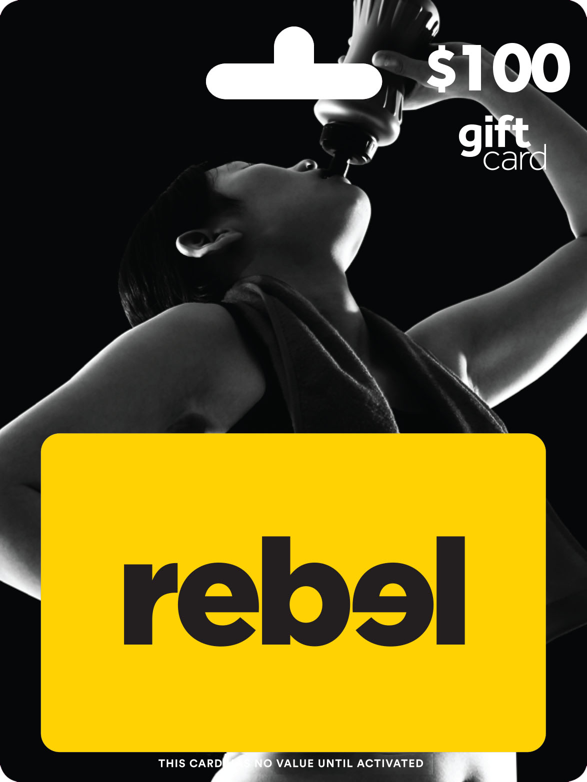 Rebel CoC $100.jpg