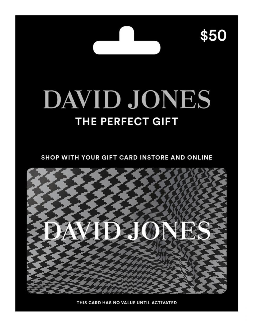 DAVIDJONES_$50 card carrier.jpg