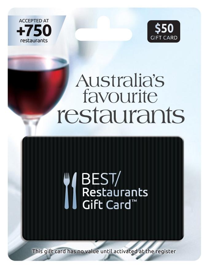 Best Restaurants Wallet 50 udpated.jpg