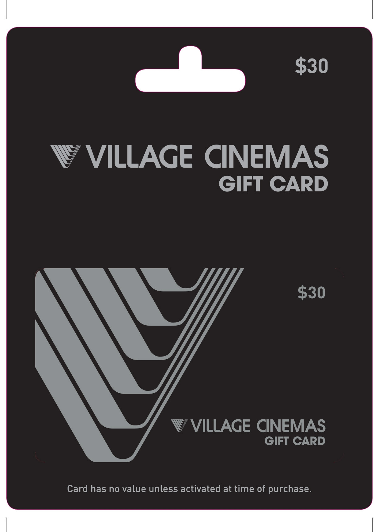 VILLAGE$30 Black CoC.jpg