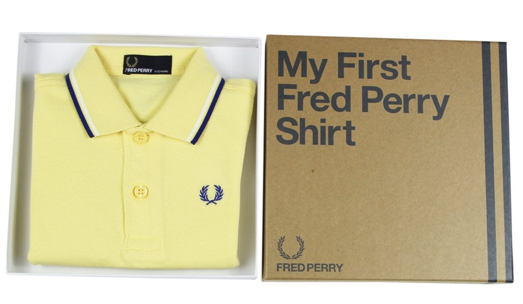 my_first_fred_perry_kids_classic_yellow_polo_1024x1024-1.jpg